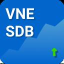 Veoneer SDB