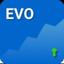 Evolution Gaming Group