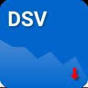 DSV Panalpina