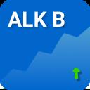 ALK-Abelló B
